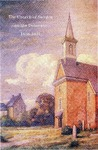 The Church of Sweden on the Delaware, 1638-1831 by Dr. Conrad Bergendoff