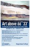 Art Above 66° 33'