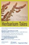 Herbarium Tales