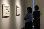 Opening Reception : A Woman's Place by Augustana College, Rock Island Illinois