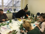 PlantBot Genetics Workshop