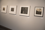 Käthe Kollwitz' Works by Augustana College, Rock Island Illinois
