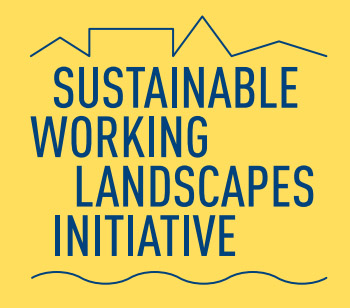 Sustainable Working Landscapes Initiative