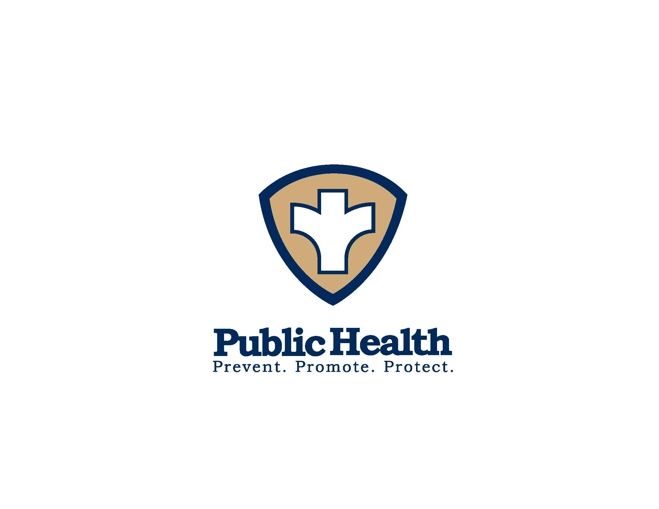 Global Issues in Public Health
