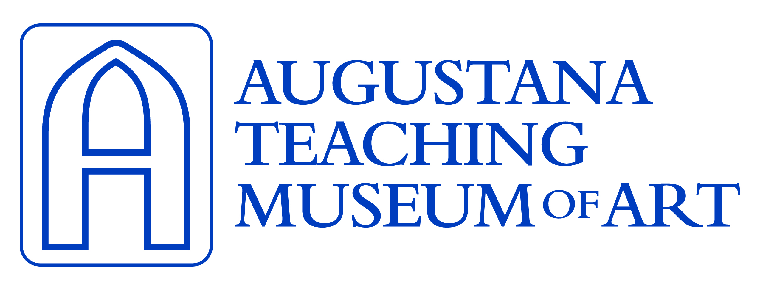 Augustana Teaching Museum of Art