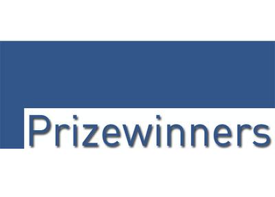 Augustana Prizewinners