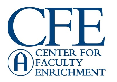 Center for Faculty Enrichment