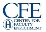 Center for Faculty Enrichment