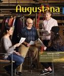 Augustana Magazine