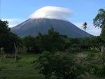 A Volcanic Vista