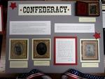 Confederacy