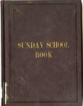 Sunday School Book