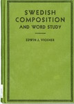 Swedish Composition and Word Study