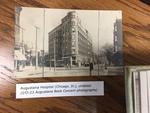 Augustana Hospital