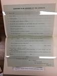 Nursing application