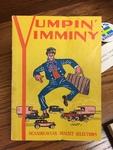 Yumpin' Yimminy