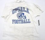 Upsala Football T-Shirt XXL
