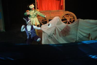 Production Photo