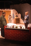 Production Photo by Augustana College